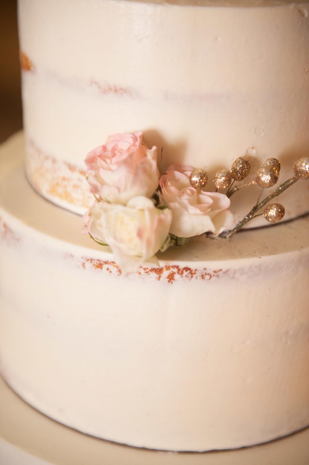 St-Catharines-Wedding-Stone-Mill-Inn-Amy-Darryl-photography-by-Morgan-Falk-078.JPG