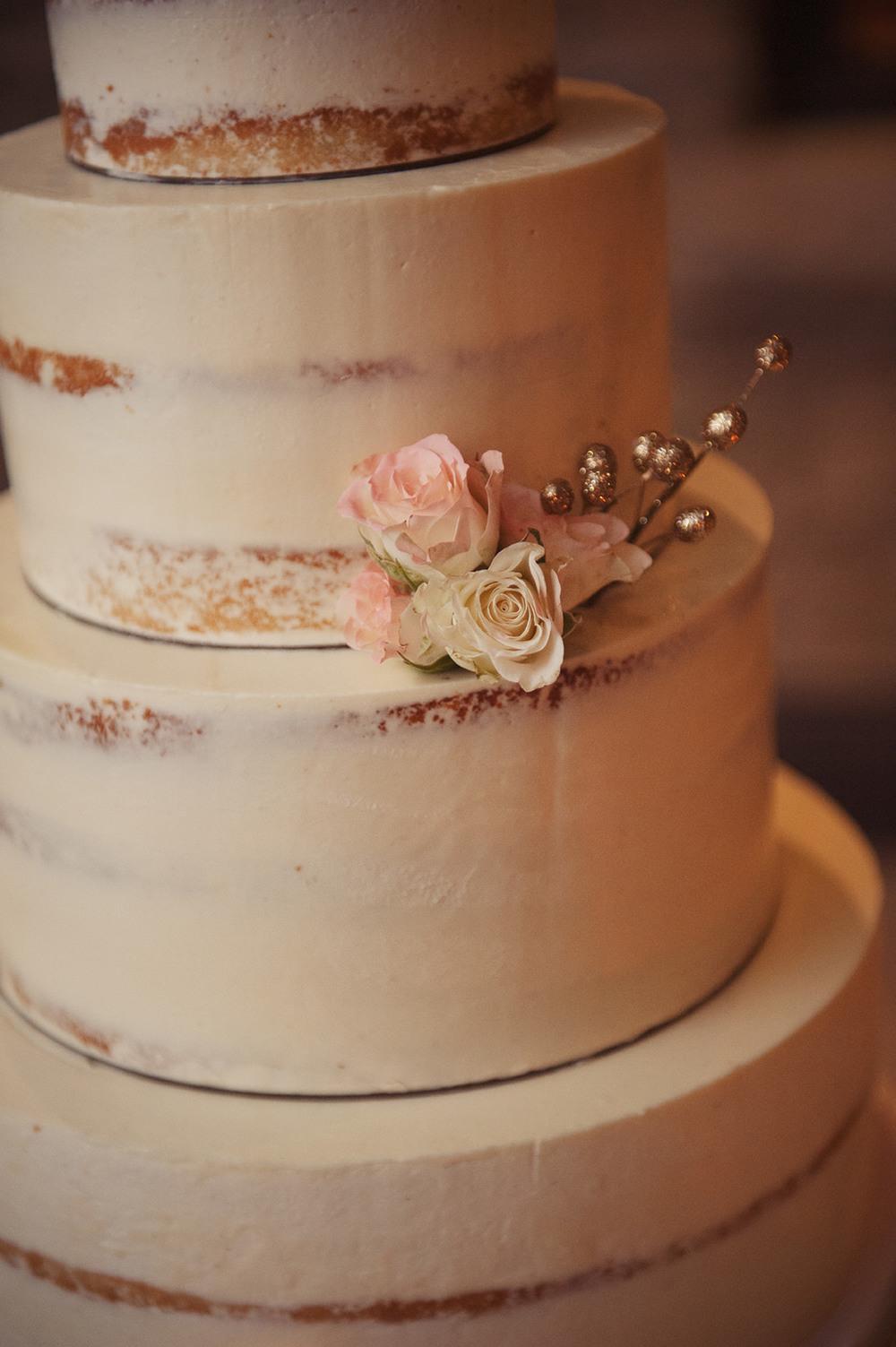 St-Catharines-Wedding-Stone-Mill-Inn-Amy-Darryl-photography-by-Morgan-Falk-077.JPG