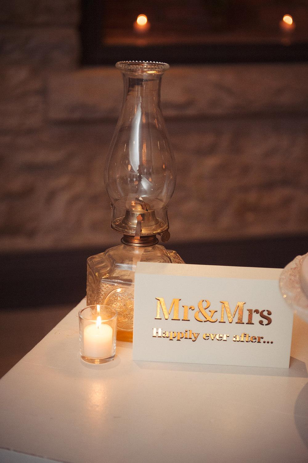 St-Catharines-Wedding-Stone-Mill-Inn-Amy-Darryl-photography-by-Morgan-Falk-082.JPG
