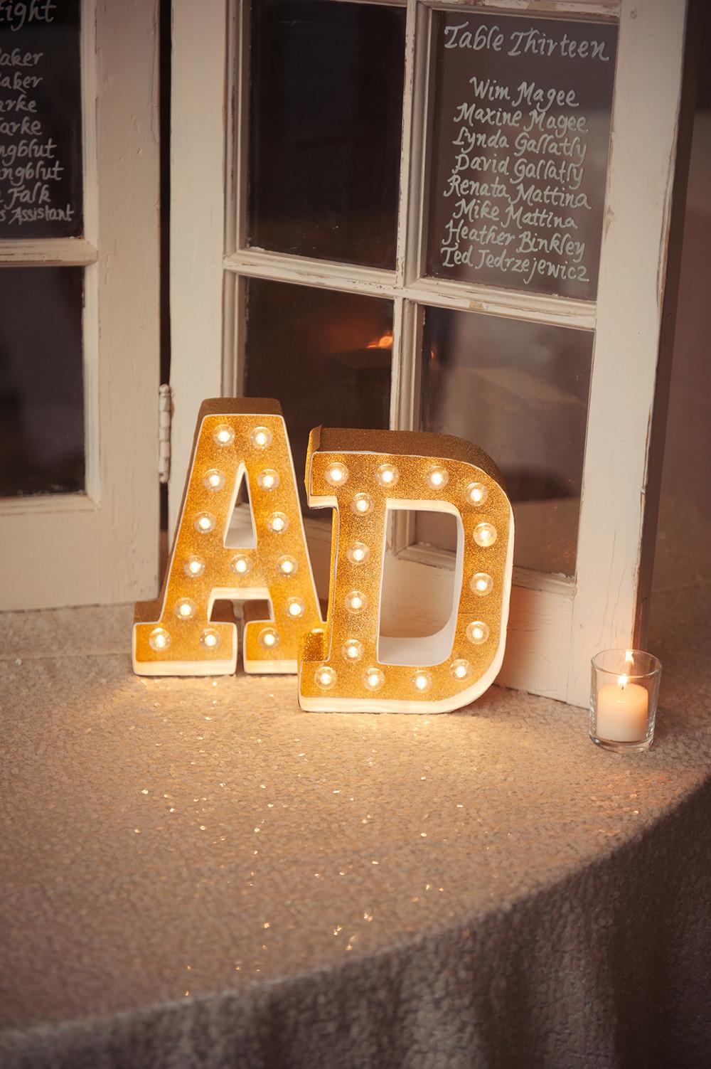 St-Catharines-Wedding-Stone-Mill-Inn-Amy-Darryl-photography-by-Morgan-Falk-087.JPG