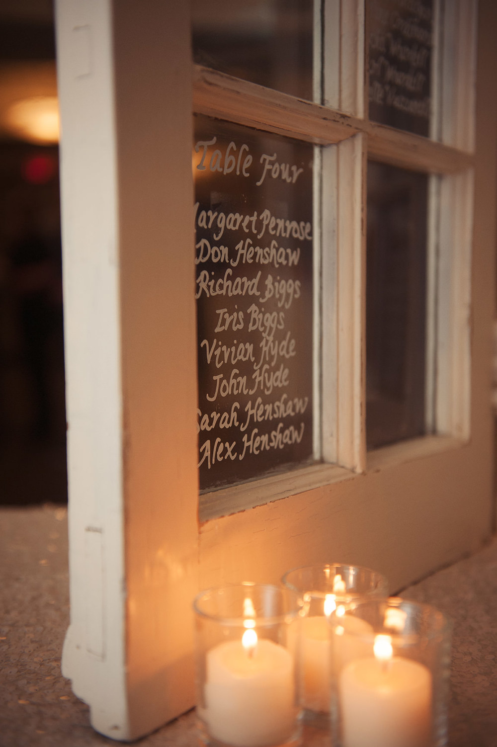 St-Catharines-Wedding-Stone-Mill-Inn-Amy-Darryl-photography-by-Morgan-Falk-089.JPG