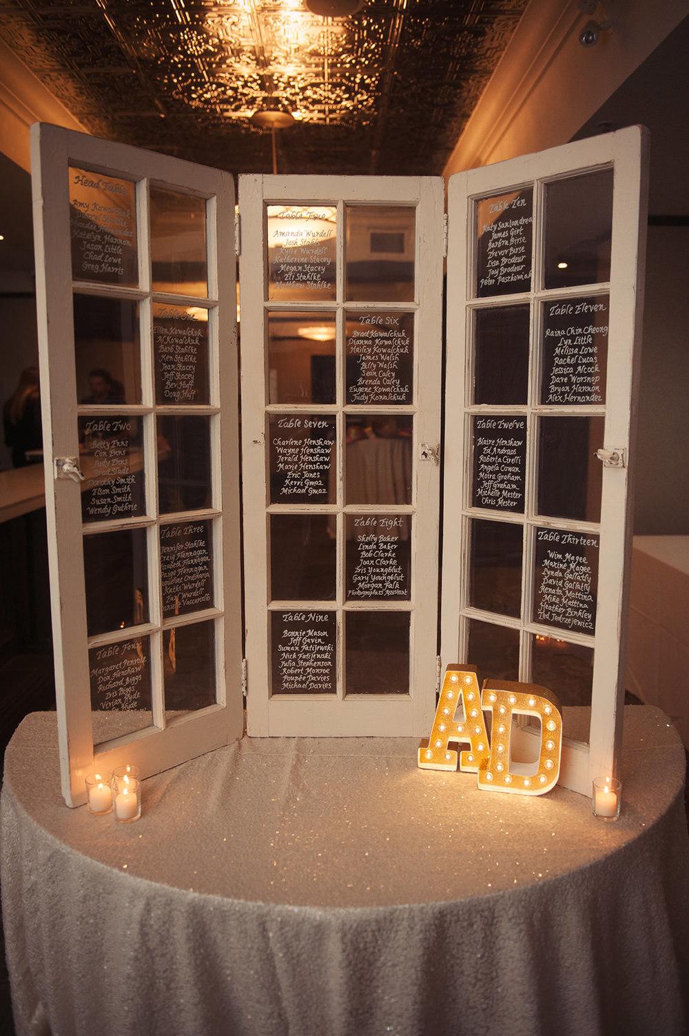 St-Catharines-Wedding-Stone-Mill-Inn-Amy-Darryl-photography-by-Morgan-Falk-088.JPG
