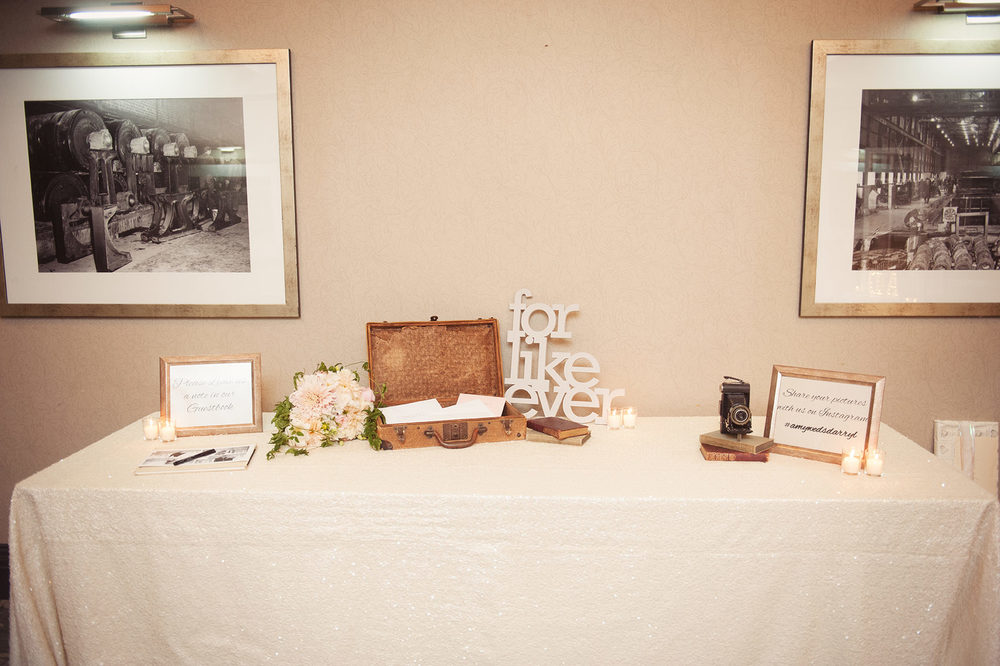 St-Catharines-Wedding-Stone-Mill-Inn-Amy-Darryl-photography-by-Morgan-Falk-092.JPG
