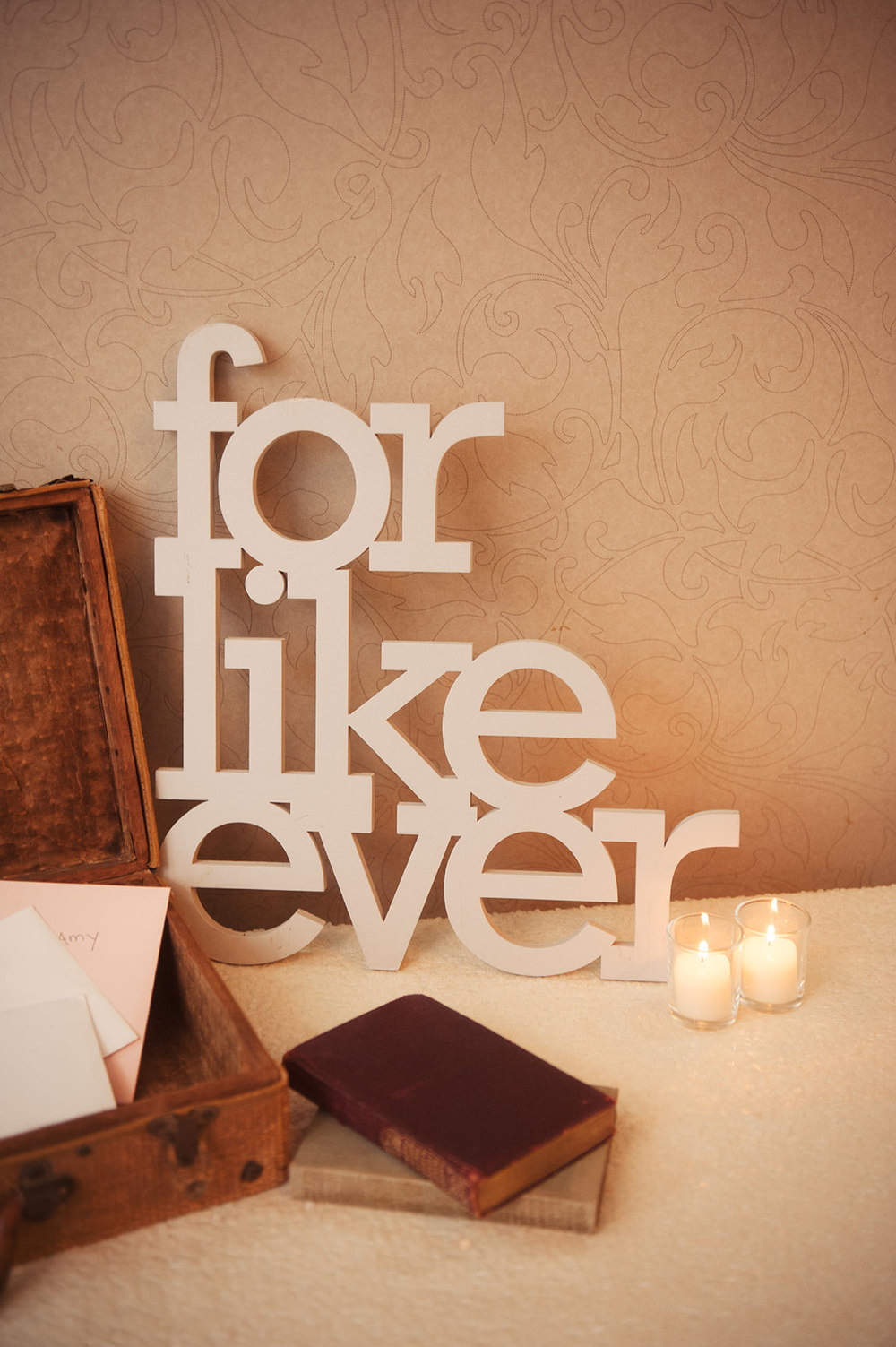 St-Catharines-Wedding-Stone-Mill-Inn-Amy-Darryl-photography-by-Morgan-Falk-094.JPG