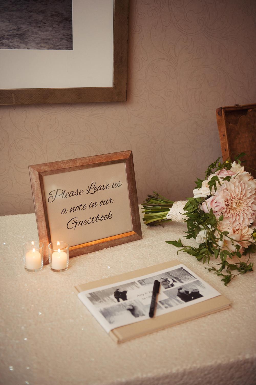 St-Catharines-Wedding-Stone-Mill-Inn-Amy-Darryl-photography-by-Morgan-Falk-097.JPG