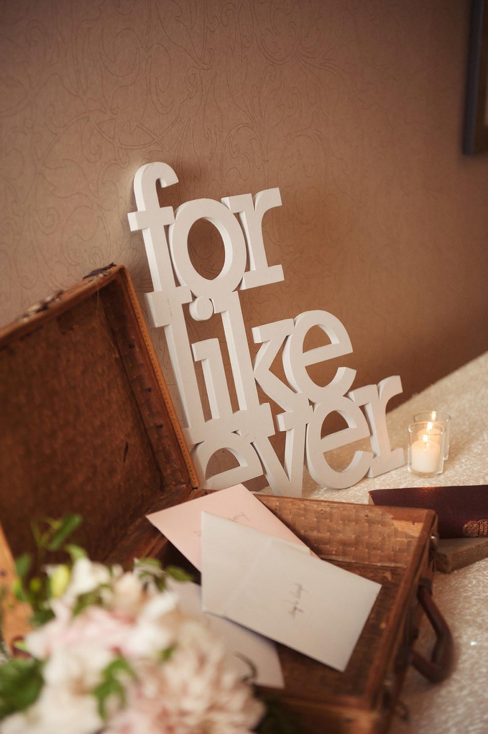 St-Catharines-Wedding-Stone-Mill-Inn-Amy-Darryl-photography-by-Morgan-Falk-098.JPG