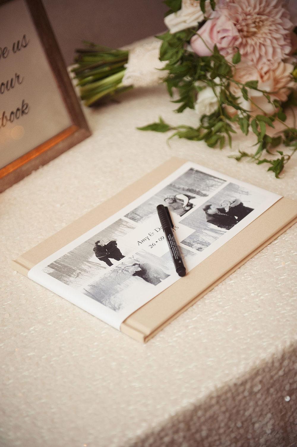 St-Catharines-Wedding-Stone-Mill-Inn-Amy-Darryl-photography-by-Morgan-Falk-099.JPG