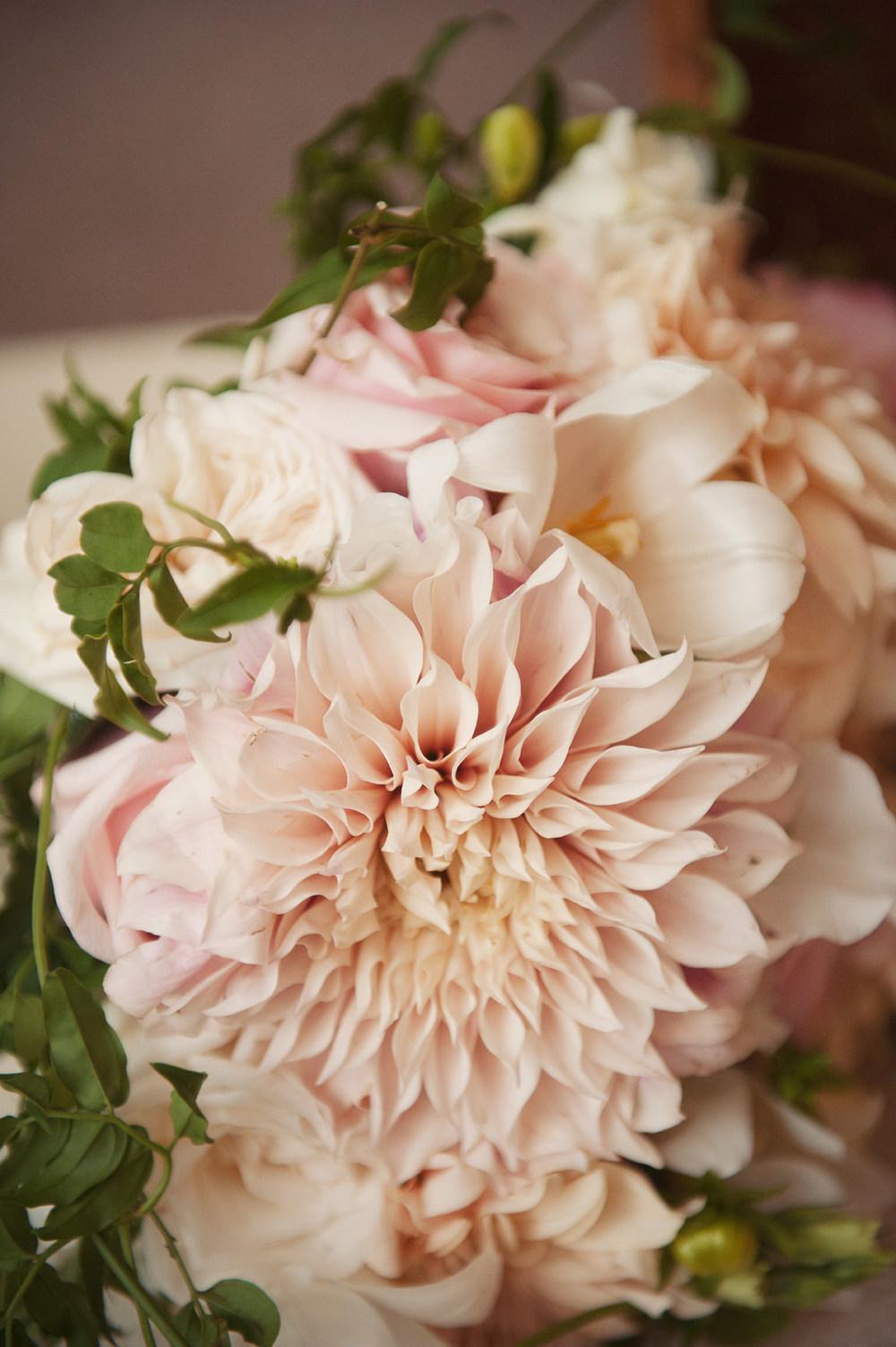 St-Catharines-Wedding-Stone-Mill-Inn-Amy-Darryl-photography-by-Morgan-Falk-100.JPG
