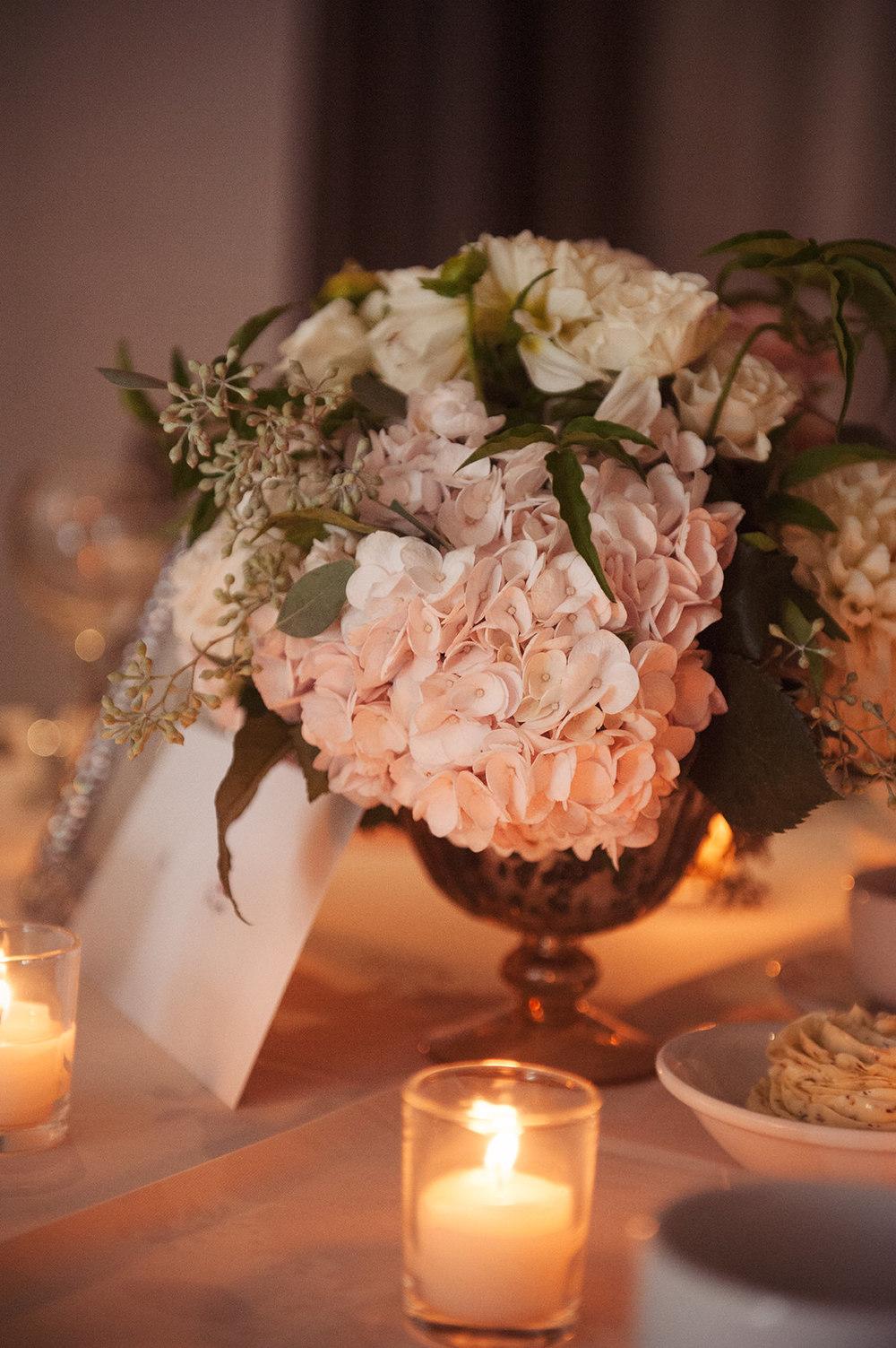 St-Catharines-Wedding-Stone-Mill-Inn-Amy-Darryl-photography-by-Morgan-Falk-102.JPG