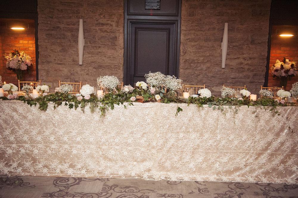 St-Catharines-Wedding-Stone-Mill-Inn-Amy-Darryl-photography-by-Morgan-Falk-105.JPG
