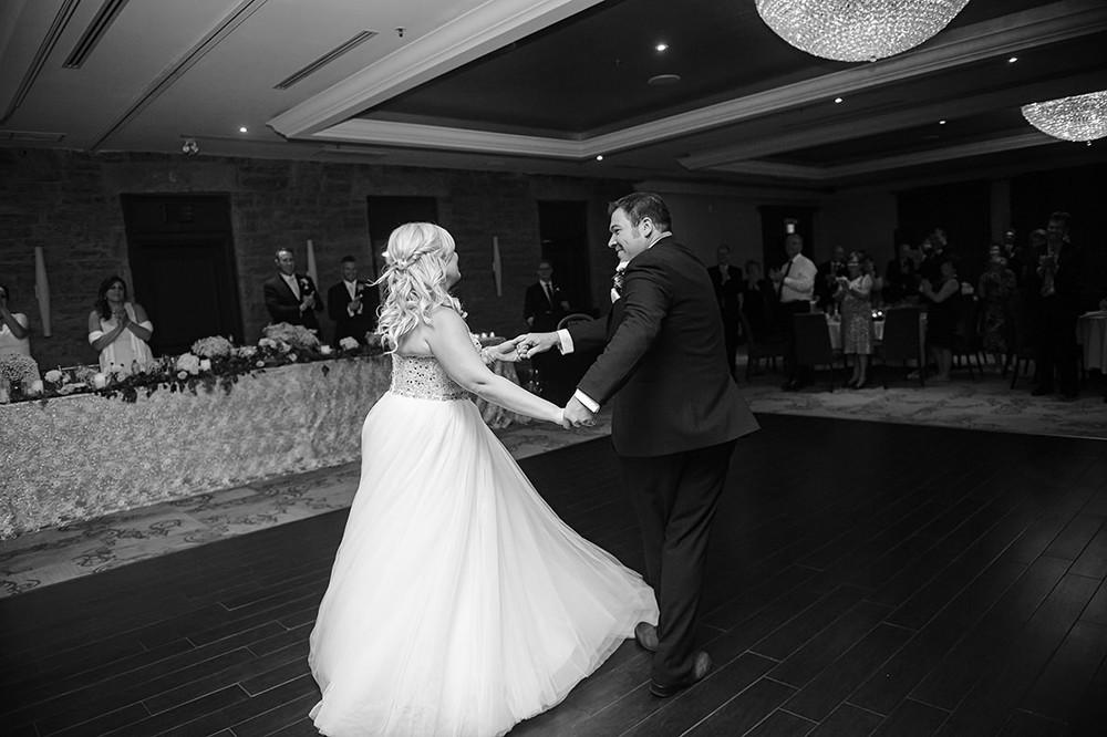 St-Catharines-Wedding-Stone-Mill-Inn-Amy-Darryl-photography-by-Morgan-Falk-107.JPG