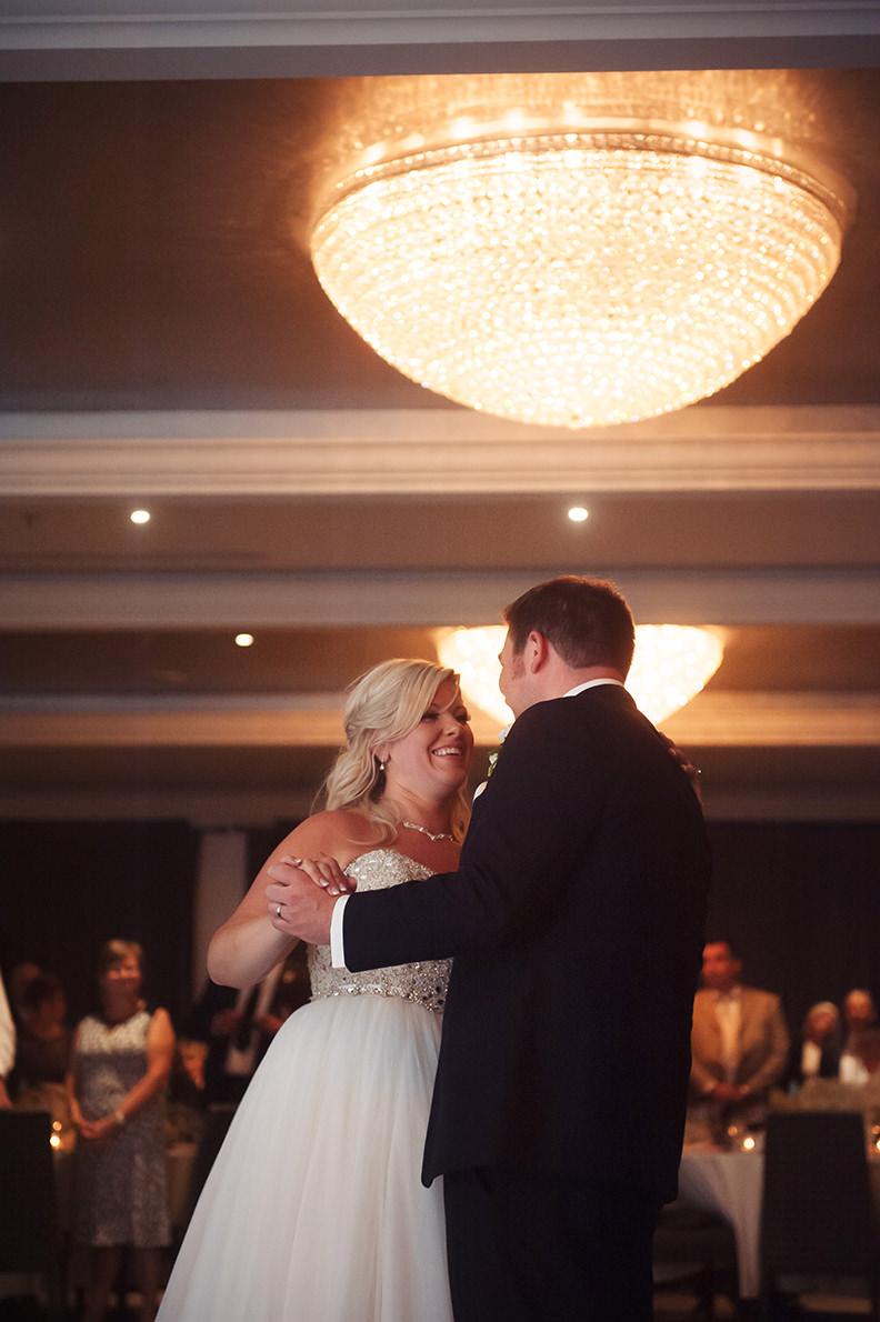 St-Catharines-Wedding-Stone-Mill-Inn-Amy-Darryl-photography-by-Morgan-Falk-108.JPG