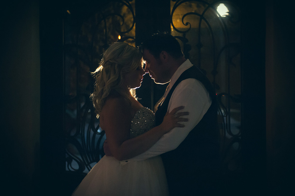 St-Catharines-Wedding-Stone-Mill-Inn-Amy-Darryl-photography-by-Morgan-Falk-110.JPG