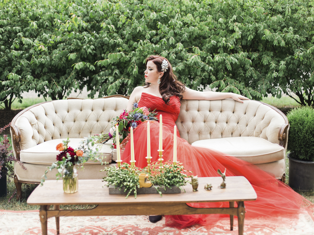 Waterdown-Backyard-Wedding-Blair-Matt-photography-by-Kurtz-Orpia018.jpg