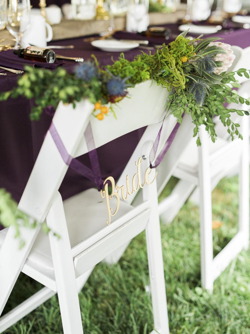 Waterdown-Backyard-Wedding-Blair-Matt-photography-by-Kurtz-Orpia032.jpg