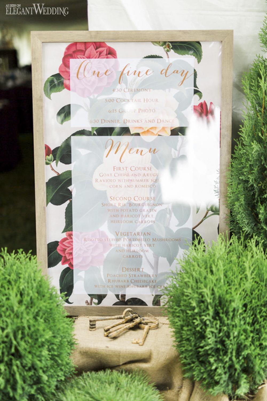 Waterdown-Backyard-Wedding-Blair-Matt-photography-by-Kurtz-Orpia035.jpg