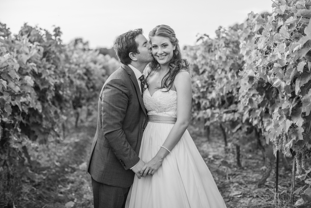 101Riverbend Inn and Vineyard- Toronto Photographers Jono & Laynie Co.jpg