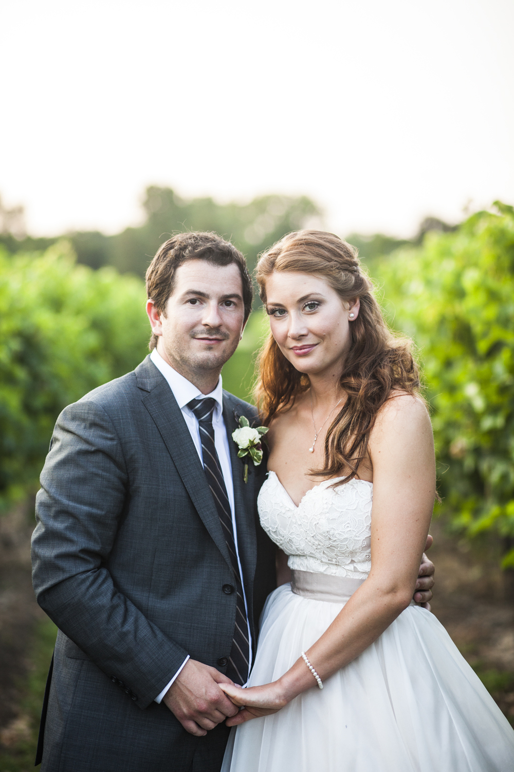 100Riverbend Inn and Vineyard- Toronto Photographers Jono & Laynie Co.jpg