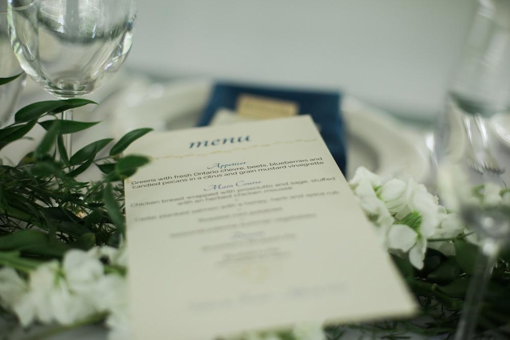 The-Grand-Victorian-Niagara-on-the-Lake-Wedding-photography-by-Amanda-Lachapelle-011.JPG