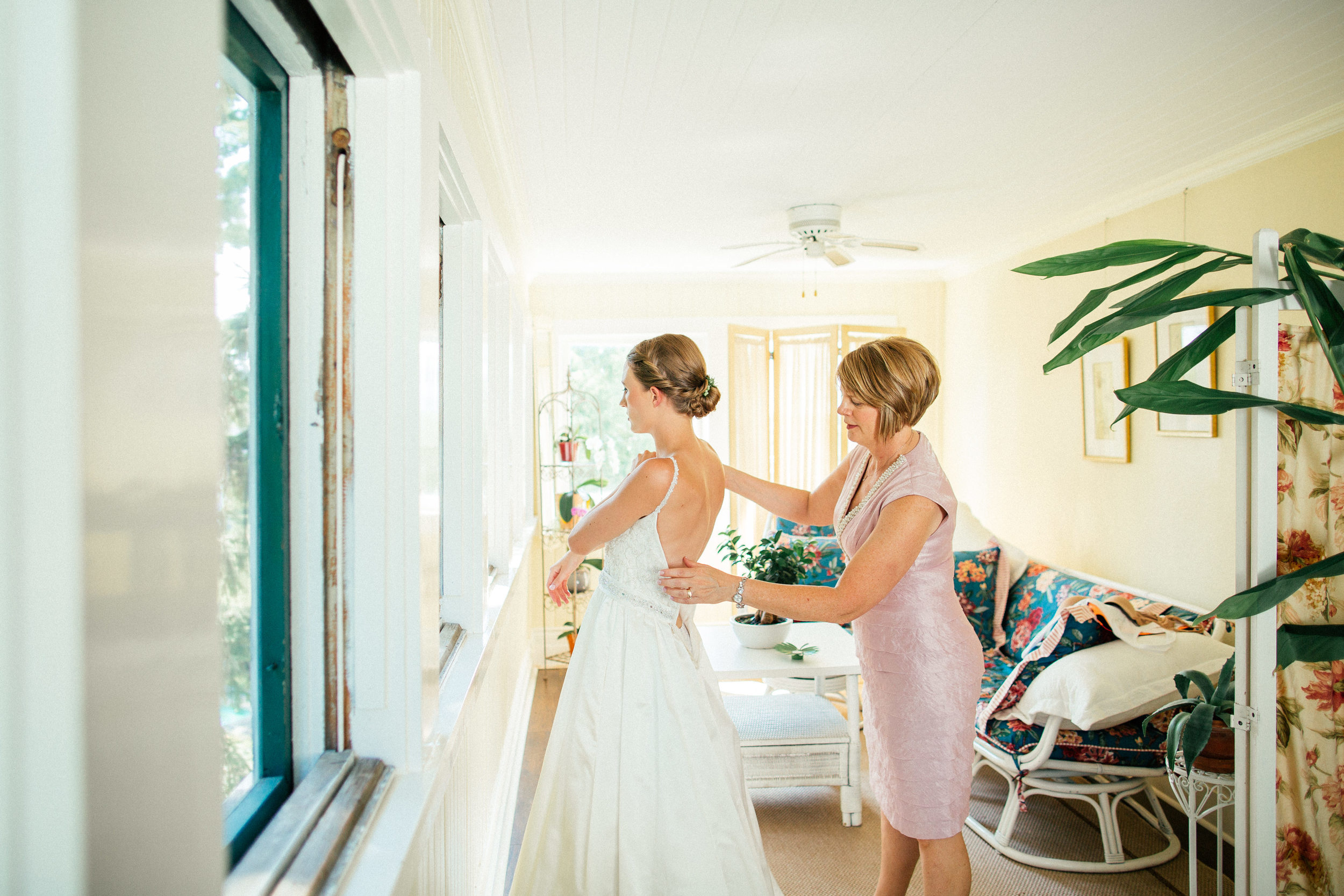 Grand Victorian Wedding // Valerie & Kevin — Vineyard Bride - South ...