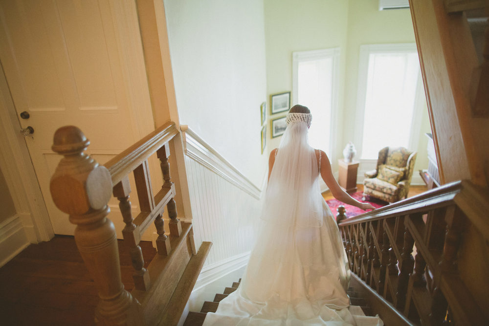 The-Grand-Victorian-Niagara-on-the-Lake-Wedding-photography-by-Amanda-Lachapelle-029.JPG