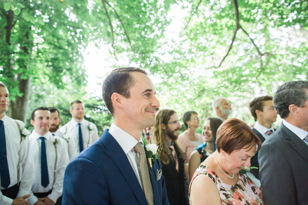 The-Grand-Victorian-Niagara-on-the-Lake-Wedding-photography-by-Amanda-Lachapelle-040.JPG