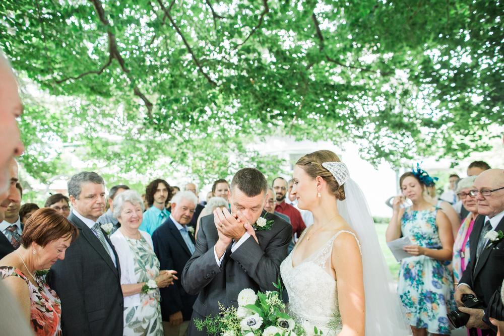 The-Grand-Victorian-Niagara-on-the-Lake-Wedding-photography-by-Amanda-Lachapelle-041.JPG