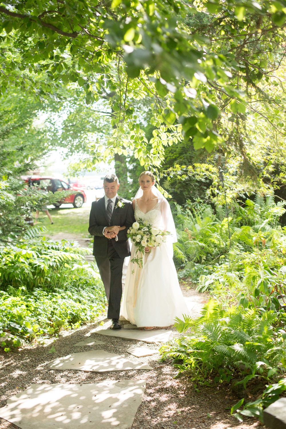 The-Grand-Victorian-Niagara-on-the-Lake-Wedding-photography-by-Amanda-Lachapelle-039.JPG