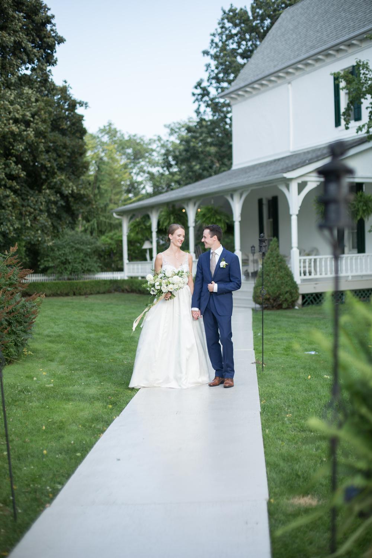 The-Grand-Victorian-Niagara-on-the-Lake-Wedding-photography-by-Amanda-Lachapelle-079.JPG