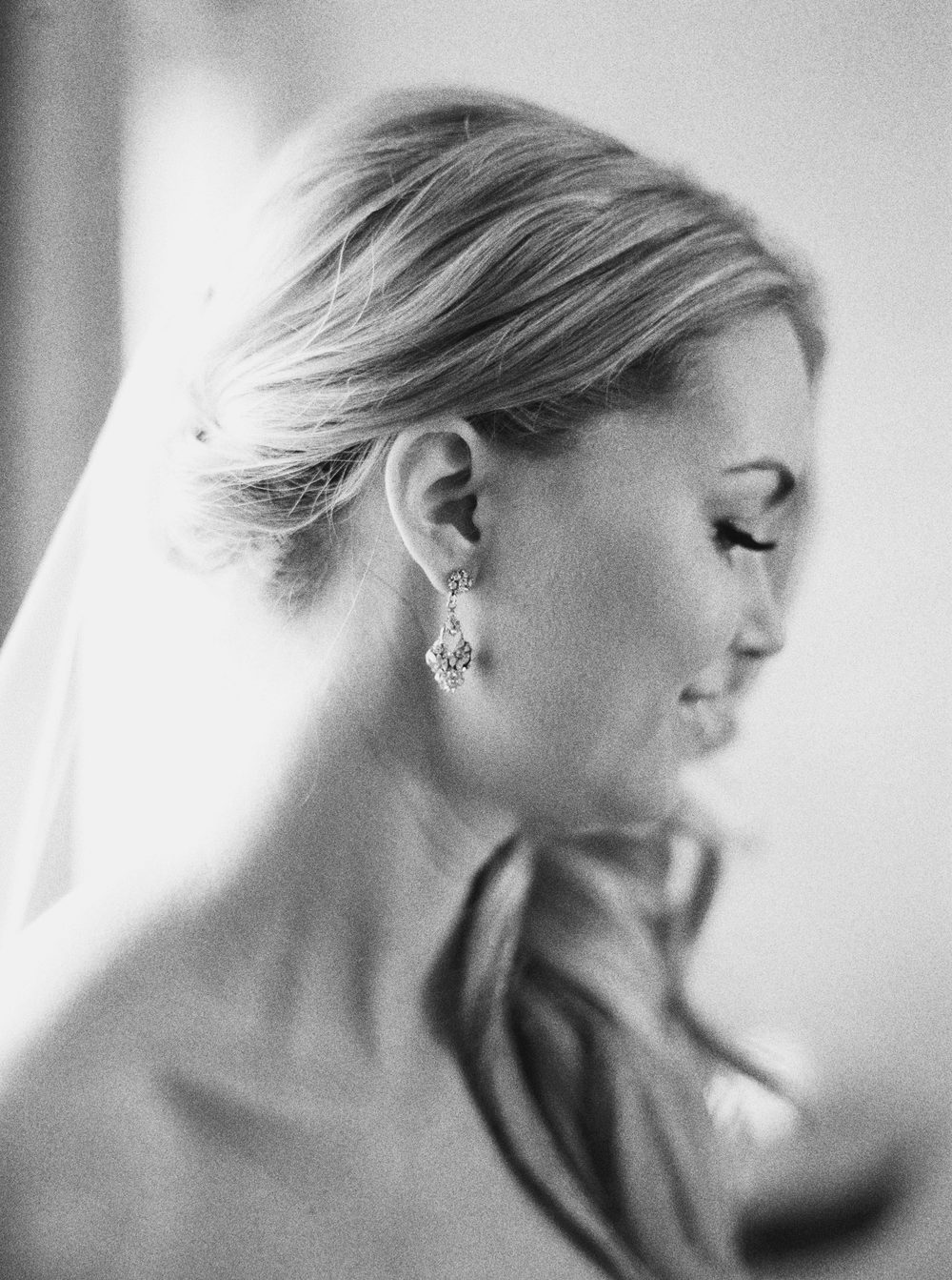Kurtz-Orchards-Niagara-on-the-Lake-Wedding-photography-by-When-He-Found-Her-025.JPG