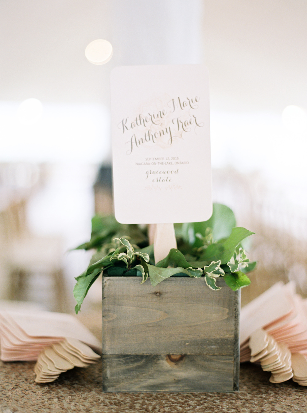 Kurtz-Orchards-Niagara-on-the-Lake-Wedding-photography-by-When-He-Found-Her-042.JPG