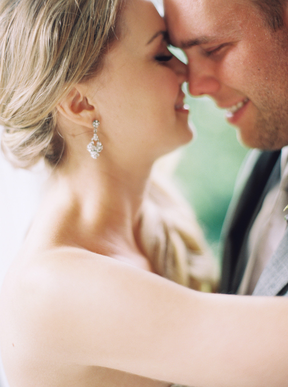 Kurtz-Orchards-Niagara-on-the-Lake-Wedding-photography-by-When-He-Found-Her-064.JPG
