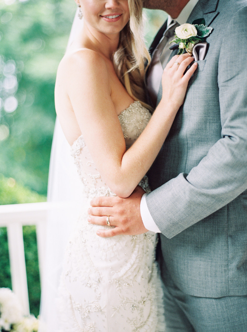 Kurtz-Orchards-Niagara-on-the-Lake-Wedding-photography-by-When-He-Found-Her-065.JPG