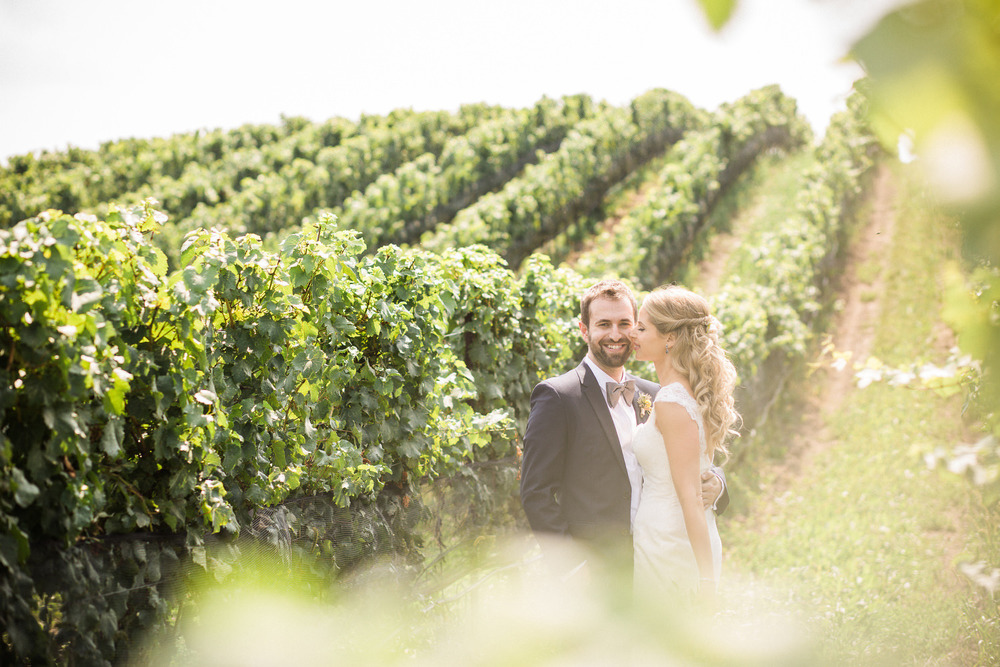 Ravine-Vineyard-Niagara-on-the-Lake-Wedding-photography-by-Danijela-Pruginic-003.JPG