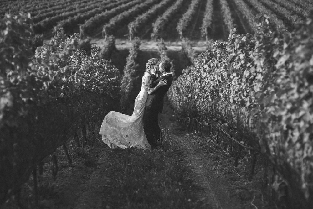 Ravine-Vineyard-Niagara-on-the-Lake-Wedding-photography-by-Danijela-Pruginic-013.JPG