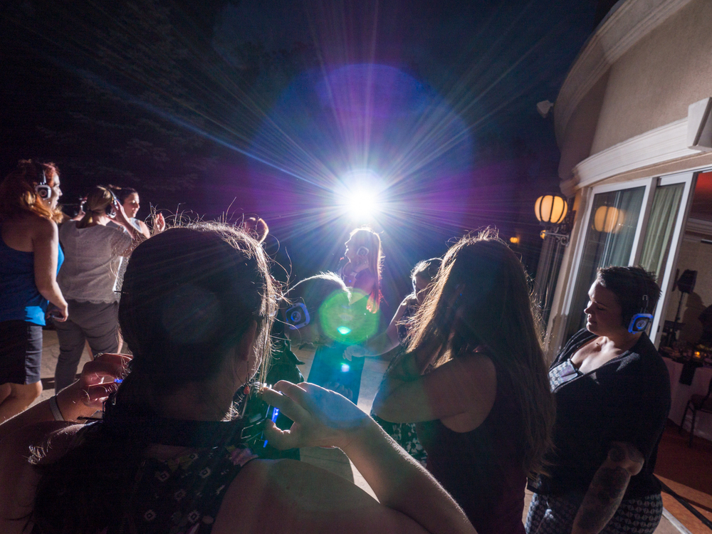 1_Josh Bellingham Photography - Liquid Entertainment ft. Silent Beats with Event Professionals of Niagara-37 copy.jpg