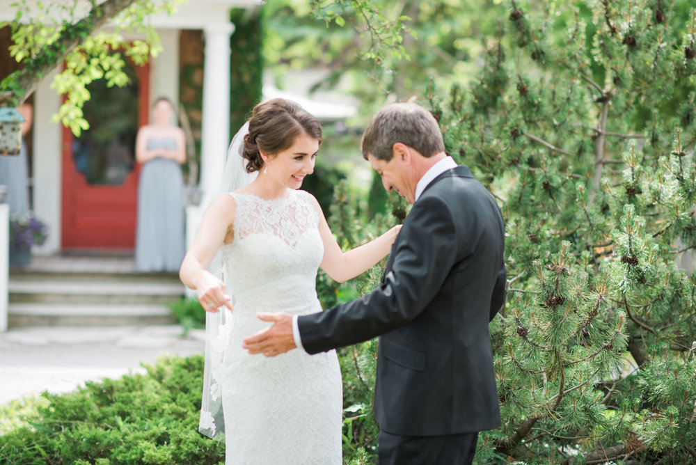Niagara-Weddings-Honsberger-Estate-photography-by-Love-Always-Photography-012.JPG