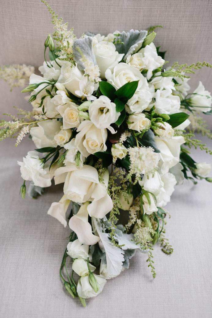 niagara-honsberger-estate-wedding-5.jpg