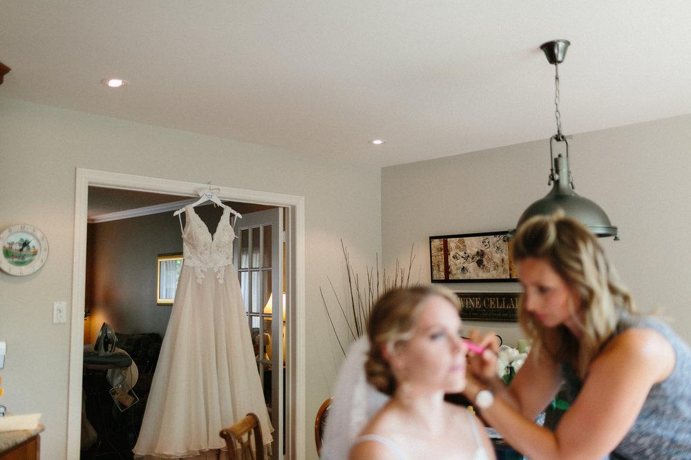niagara-honsberger-estate-wedding-11.jpg