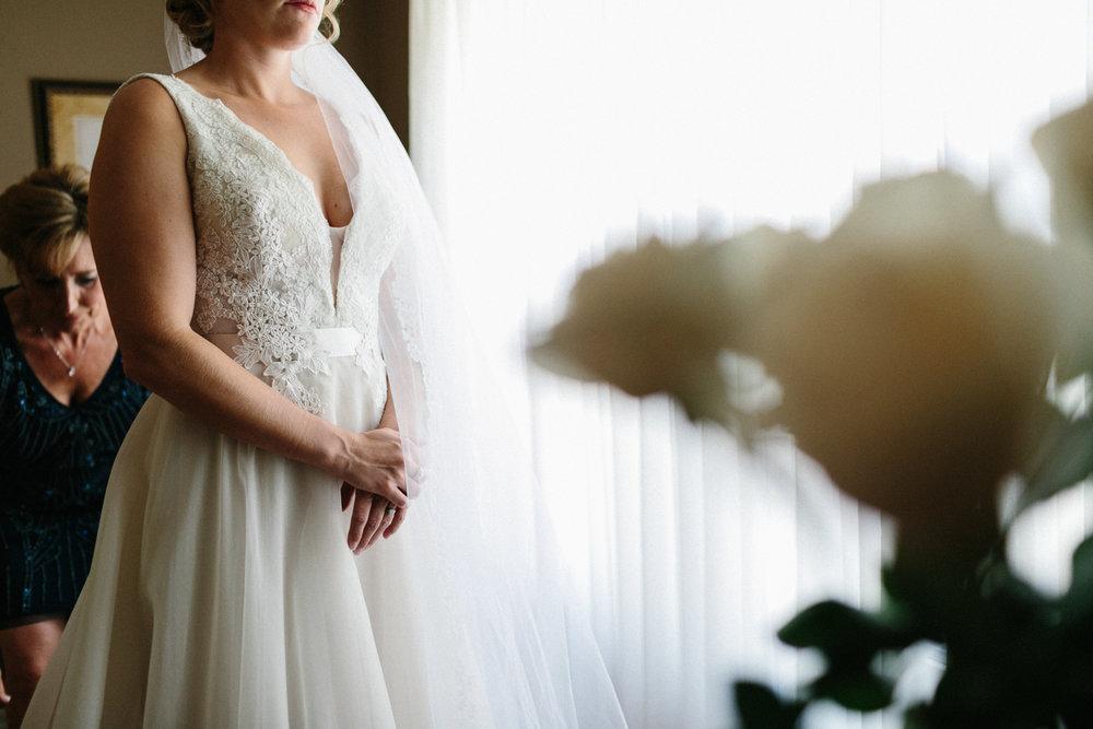 niagara-honsberger-estate-wedding-18.jpg