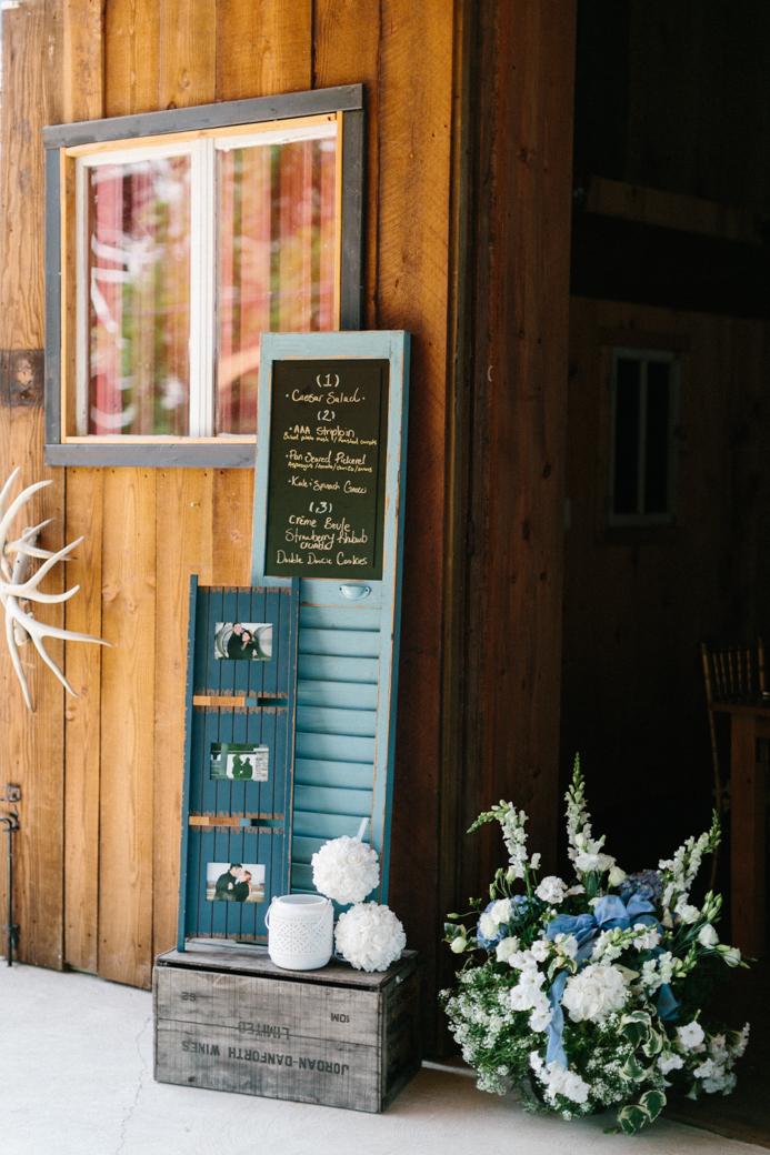 niagara-honsberger-estate-wedding-26.jpg