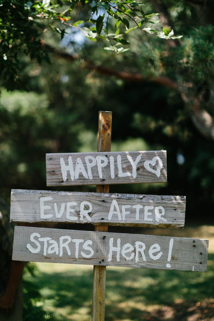 niagara-honsberger-estate-wedding-28.jpg