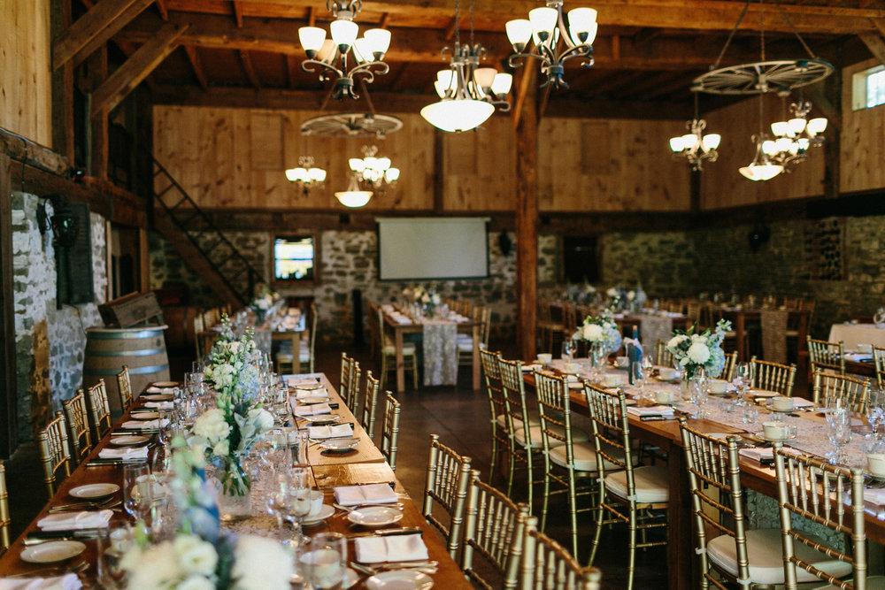 niagara-honsberger-estate-wedding-38.jpg
