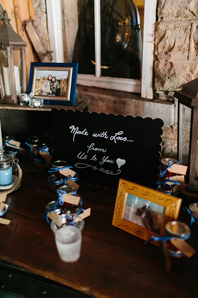 niagara-honsberger-estate-wedding-40.jpg