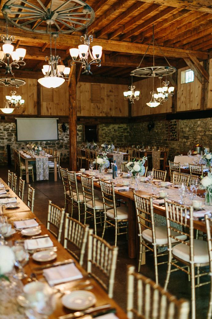 niagara-honsberger-estate-wedding-39.jpg