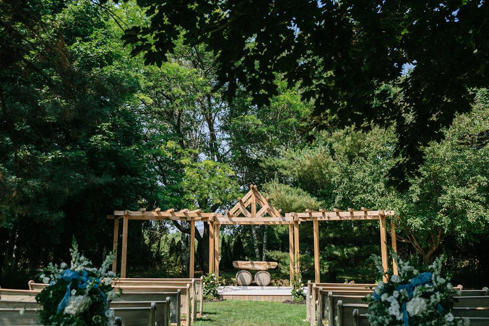 niagara-honsberger-estate-wedding-45.jpg