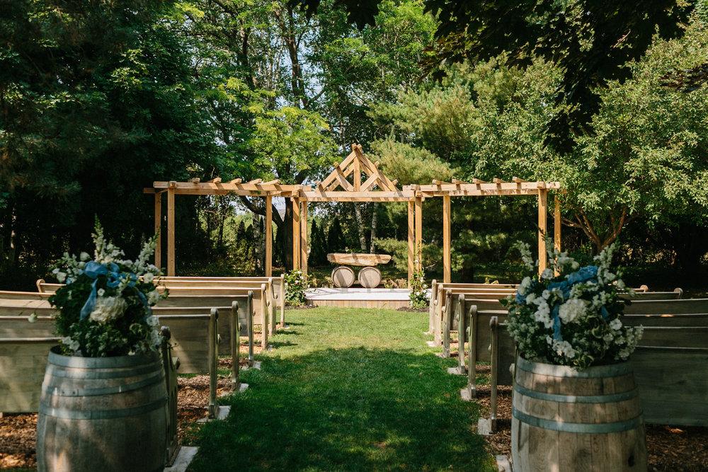 niagara-honsberger-estate-wedding-46.jpg