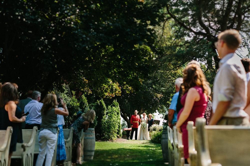 niagara-honsberger-estate-wedding-54.jpg