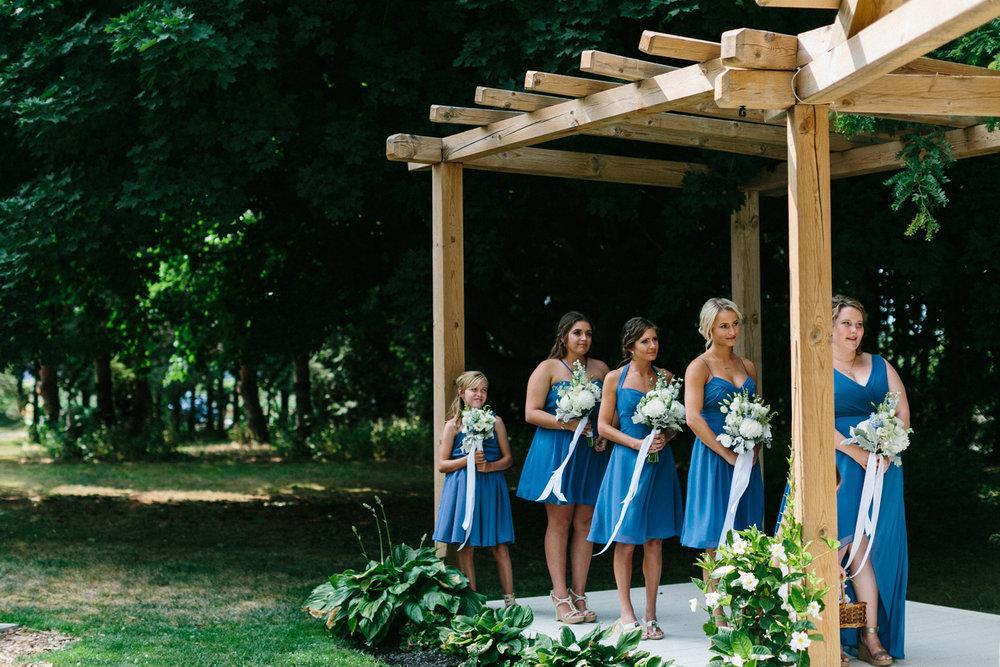 niagara-honsberger-estate-wedding-59.jpg