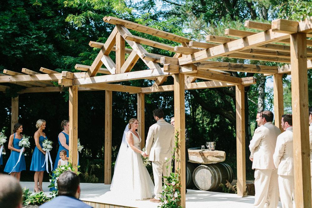 niagara-honsberger-estate-wedding-60.jpg
